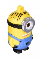 USB 8GB 3D DESPICABLE ME - STUART