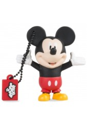 USB 3D 16GB - MICKEY MOUSE