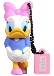 USB 3D 16GB - DAISY DUCK