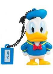 USB 3D 16GB - DONALD DUCK