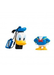 USB 3D 8GB - DONALD DUCK