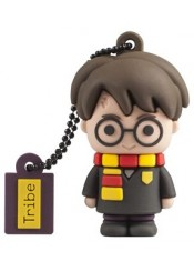 USB 3D - HARRY POTTER 16 GB