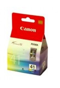 CANON CL-41 IP1600 INK CRTR COLOR  4960999273433