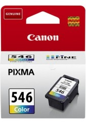 CANON CL-546 INK CRTR COLOR