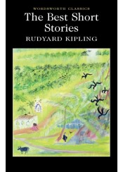 THE BEST SHORT STORIES RUDYARD KIPLING
