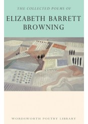 THE COLLECTED POEMS OF ELIZABETH BARRET BROWNING