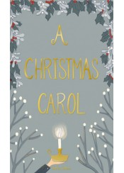 A CHRISTMAS CAROL - COLLECTOR'S EDITION