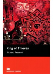 RING OF THIEVES