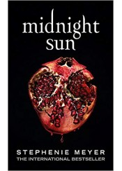 (P/B) MIDNIGHT SUN - (EXPORT EDITION)