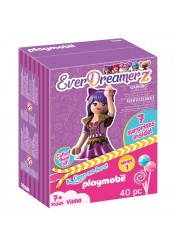 BIONA CANDY WORLD PLAYMOBIL EVERDREAMERZ 70384