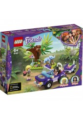 BABY ELEPHANT JUNGLE RESCUE LEGO FRIENDS 41421