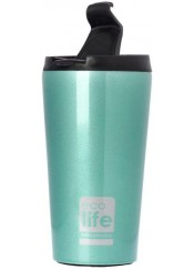 COFFEE THERMOS 370ml  2 ΧΡΩΜΑΤΑ