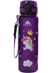 ΠΑΓΟΥΡΙ PURPLE 500 ML UNICORN
